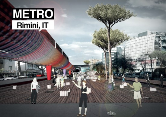 HEADER-metro